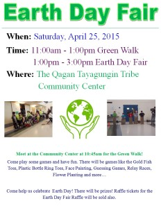 EarthDayFair_Poster_2015