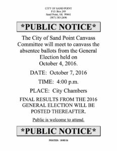 notice-canvass-committee