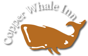 copperwhalelogo